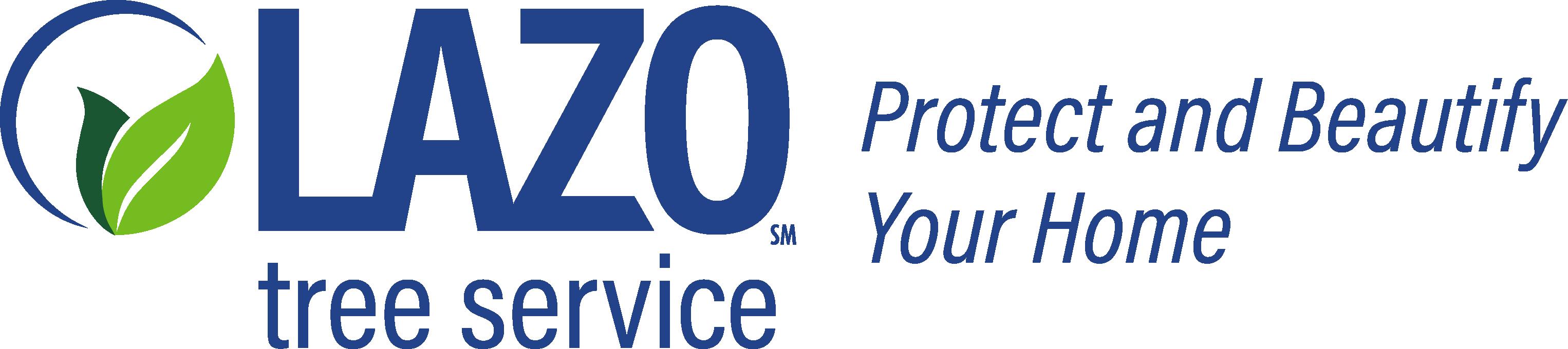 Lazo Tree Service